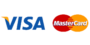 dbs check payment by visa and mastercard